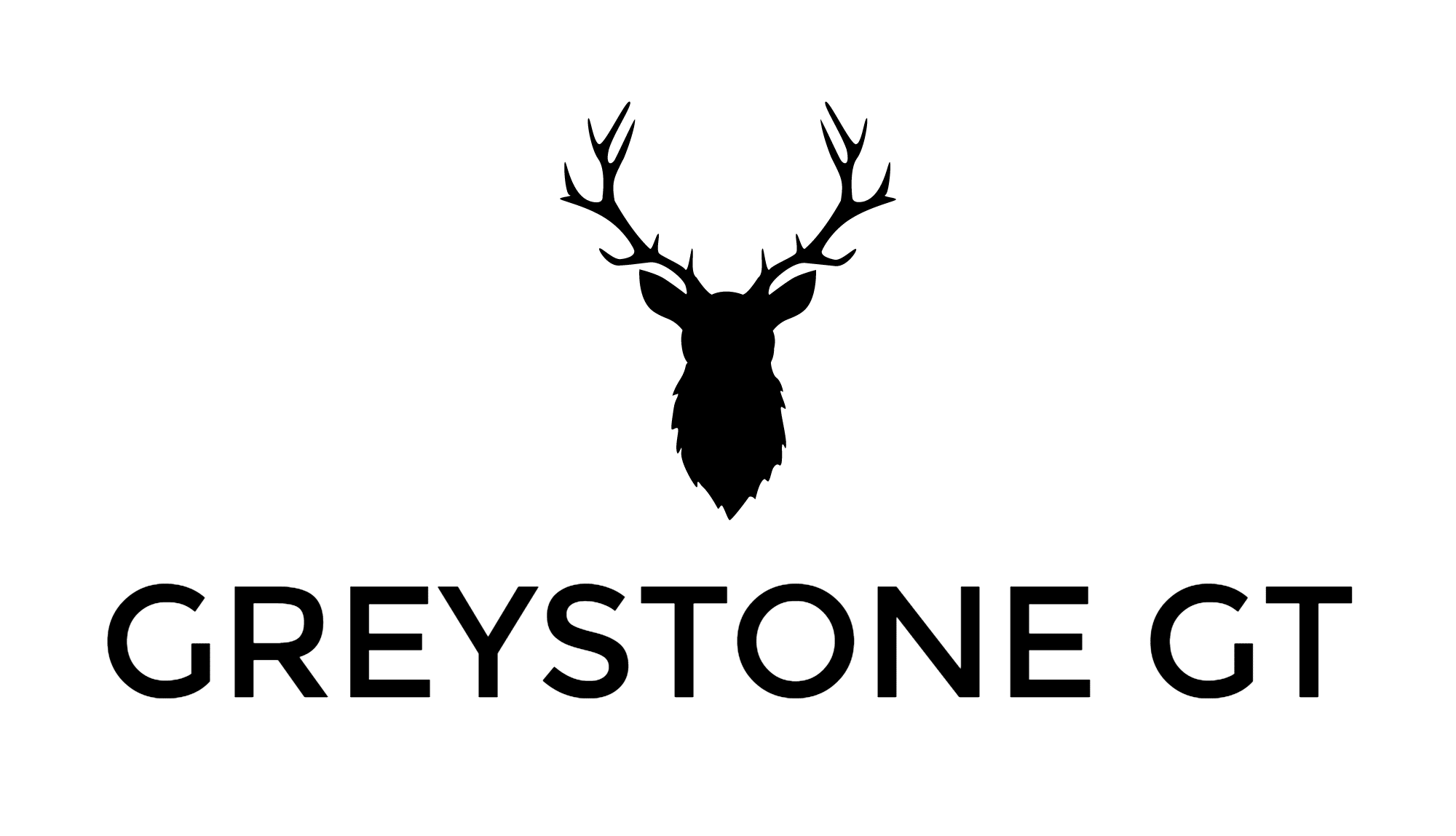 Greystone GT - Supercar Trackdays