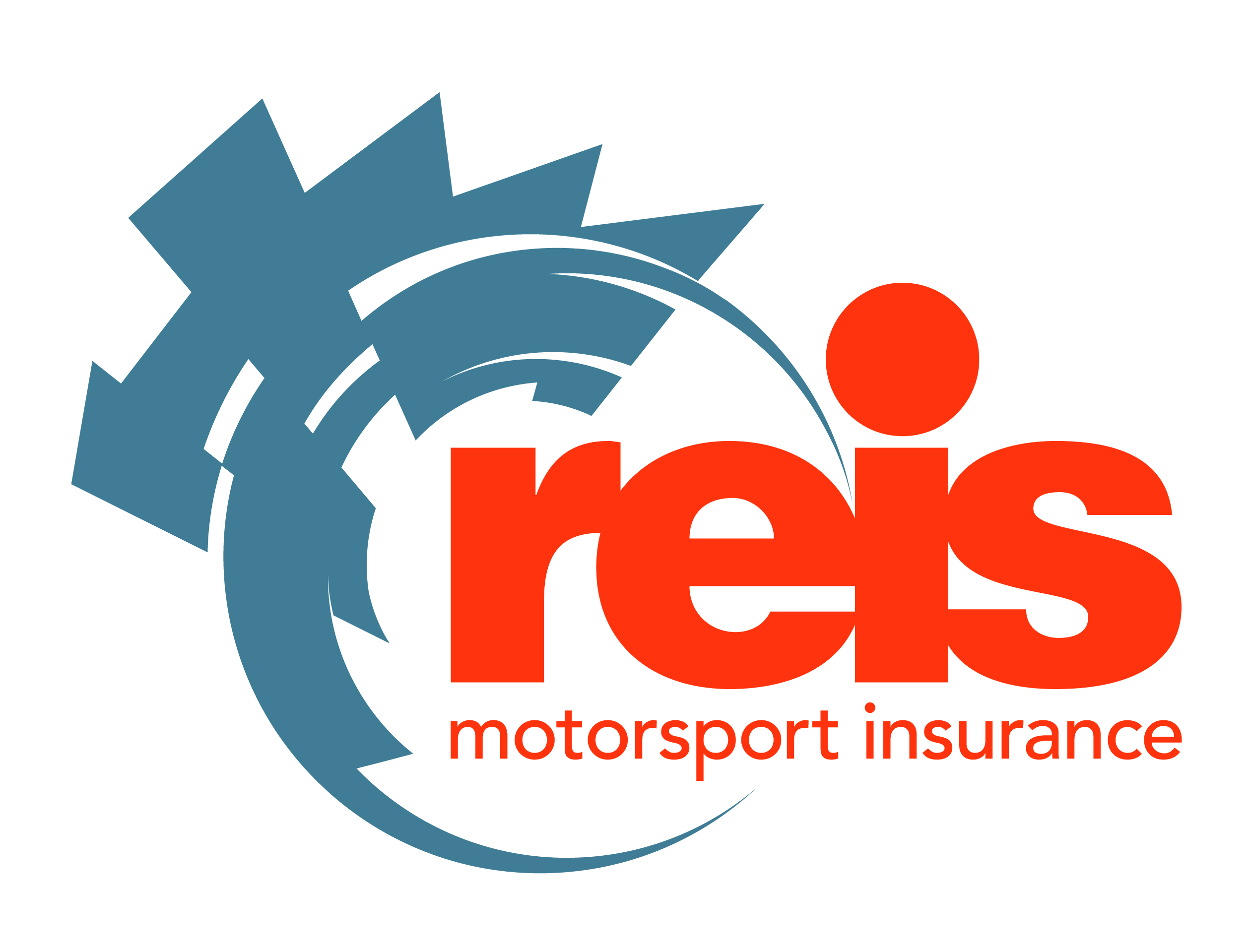 Reis Motorsport Insurance partners Allianz Global Corporate Specialty