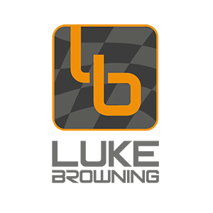 Reis Motorsport Insurance | Luke Browning Racing