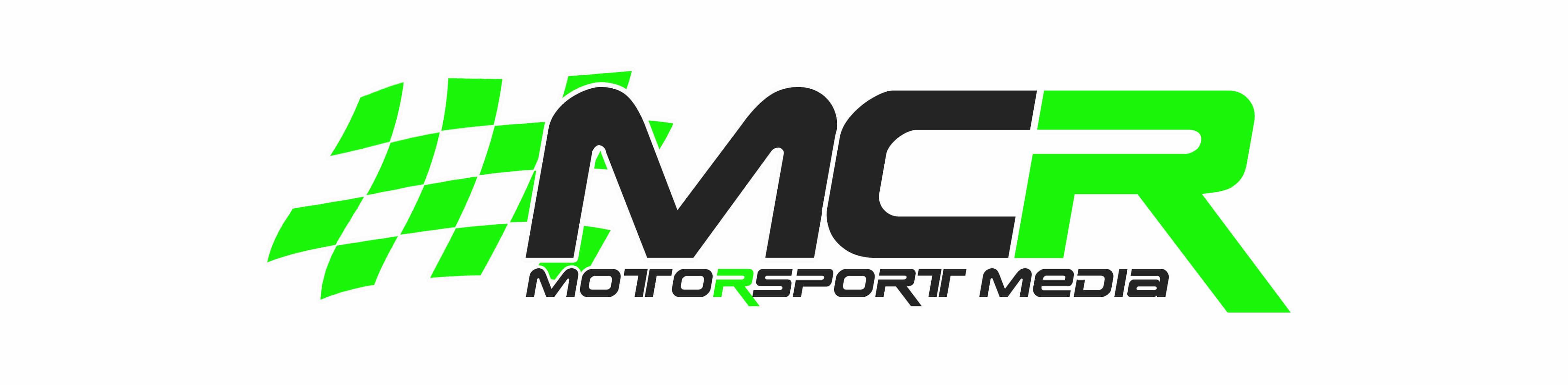 MCR Motorsport Media