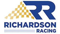 Richardson Racing
