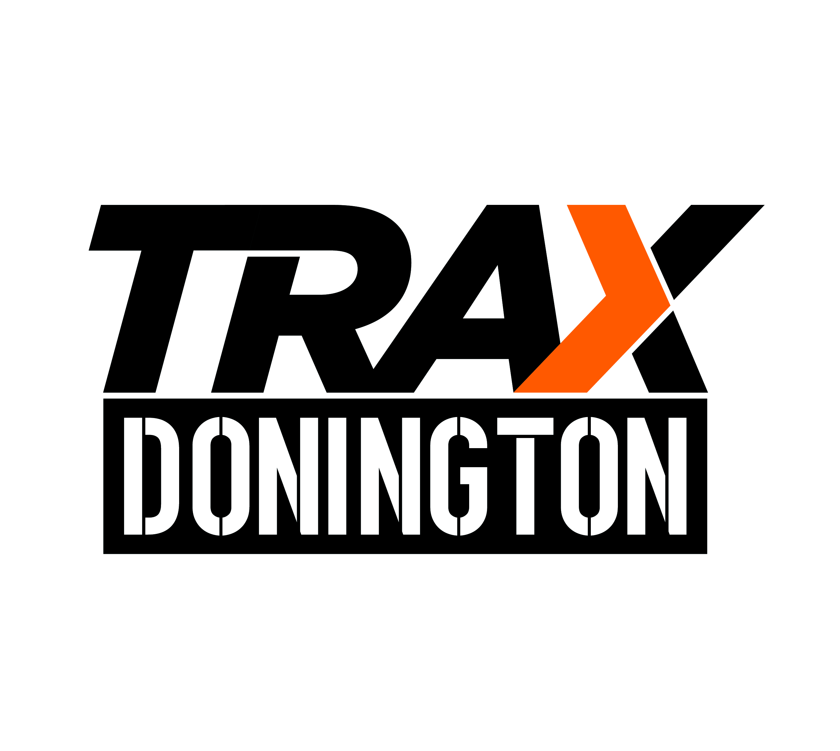 Meet the Reis team at Trax Donington 2019!