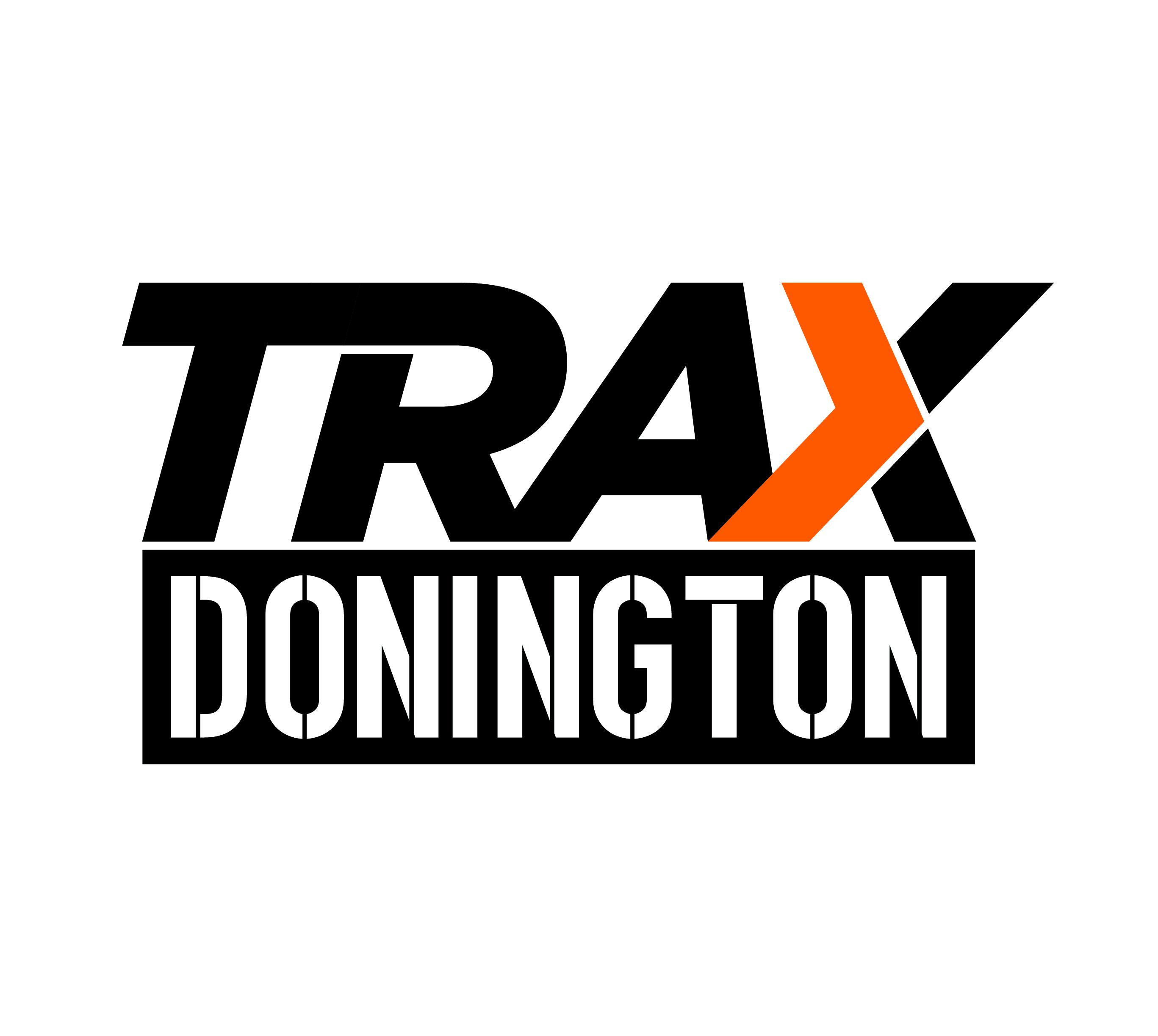 Meet the Reis team at Trax Donington 2019!