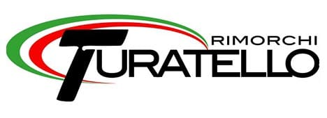Reis Motorsport Insurance Introducer Partner - Turatello Trailers