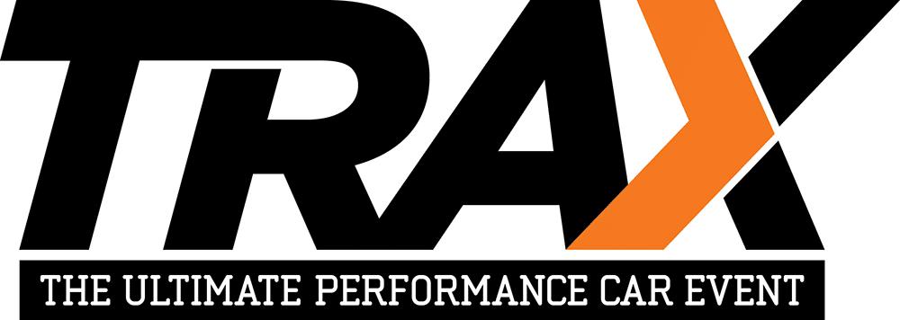 Reis Motorsport attending Trax Silverstone