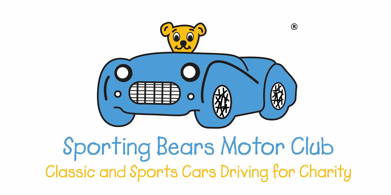 Sporting Bears