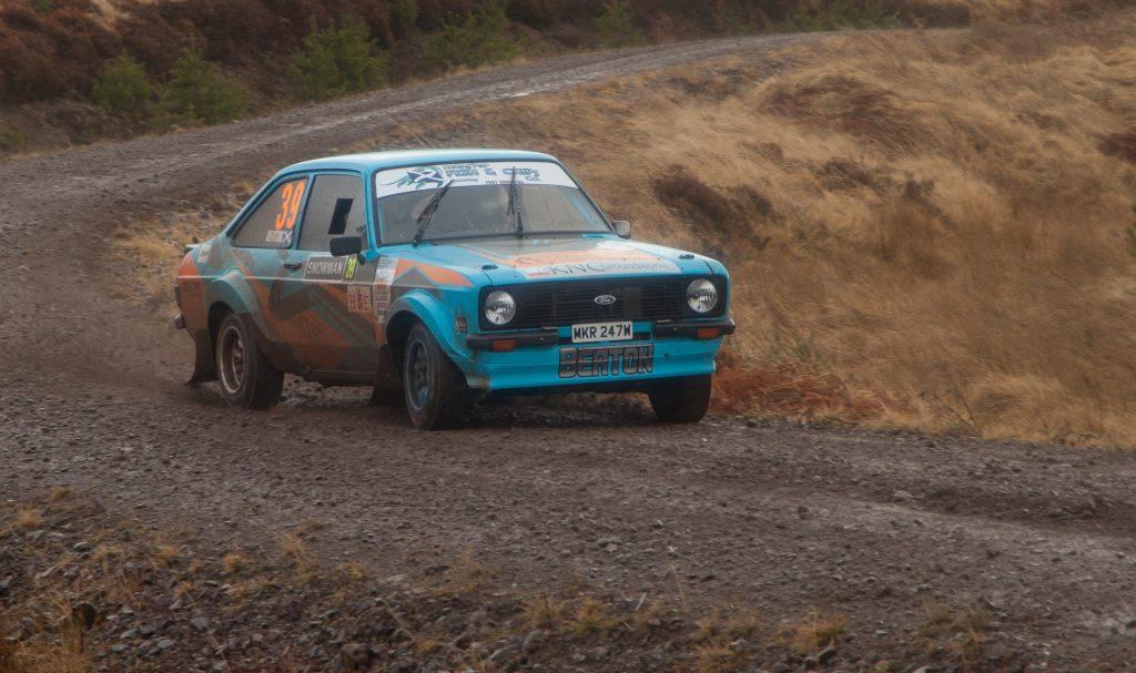 d8fedbca-2dec-403d-9209-95027c88bbdc | Reis Motorsport ...