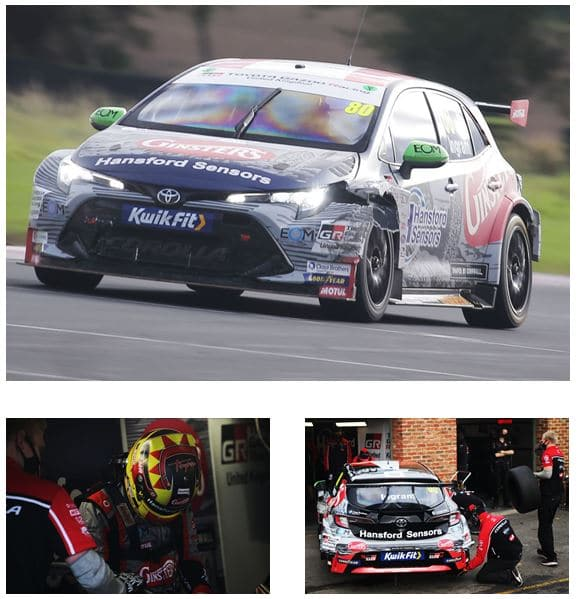 image 1 | Reis Motorsport Insurance