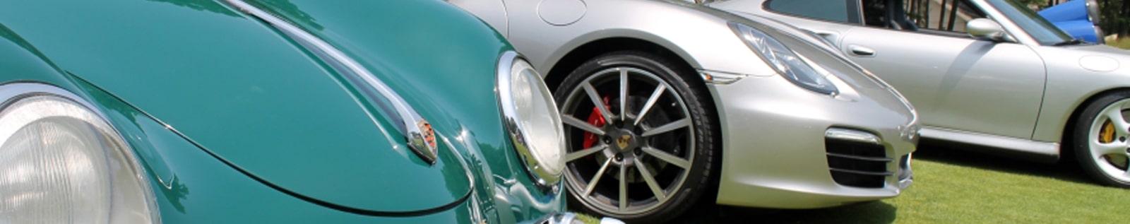 Multi-Vehicle Insurance | Reis